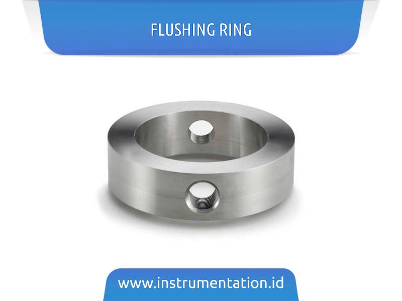 Flushing Ring (Ashcroft)