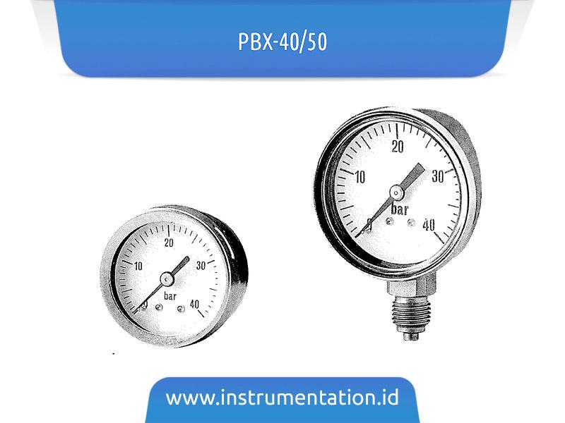 PBX-40-50