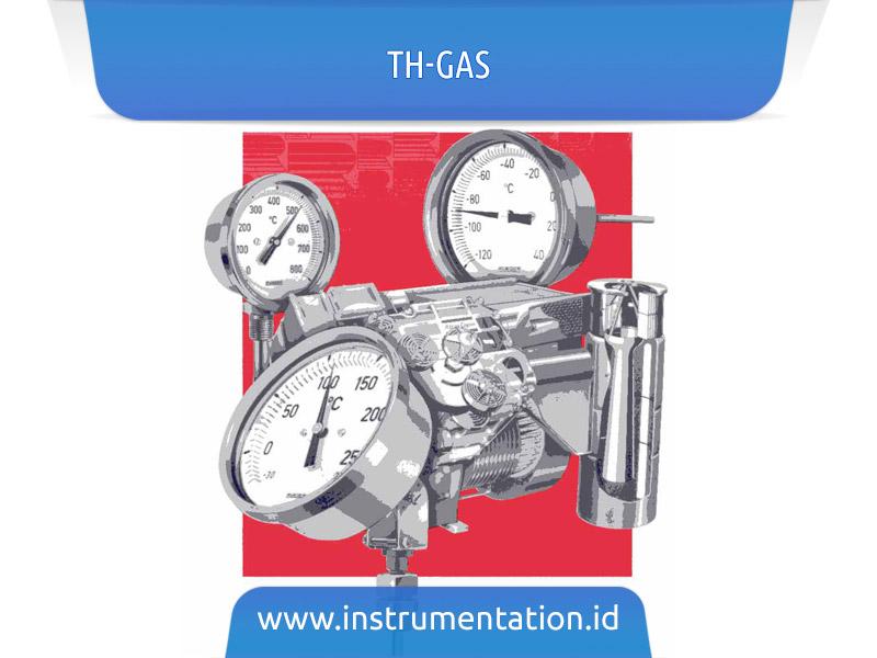 TH-GAS
